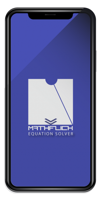 Mathcrave Engineering Maths